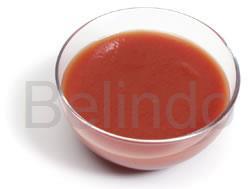 Recipe - Pangsit sauce
